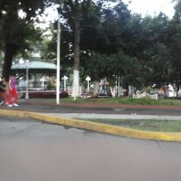 Chichipilco, Сан-Андрес-Тукстла