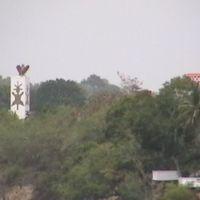 Parque de los niños heroes, Тукспан-де-Родригес-Кано