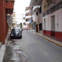 Corregidora, Тукспан-де-Родригес-Кано