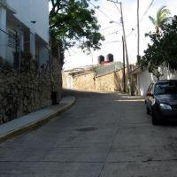 gaviotas 39390 acapulco mexico, Акапулько