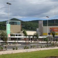 Galerias Tamarindos, Игуала