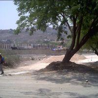 Ultima de 1 de mayo 2008 Galerias Tamarindos, Игуала