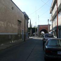 Acambaro Gto, Акамбаро