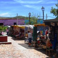 GUANAJUATO  MEXICO, Валле-де-Сантъяго