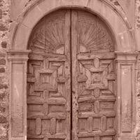 Puertas, Ирапуато