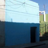 calle colonia soto penjamo gto, Пенхамо