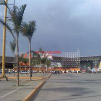 Expo Feria Gomez Palacio, Гомес-Палацио