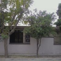 Mi casa WCC, Гомес-Палацио