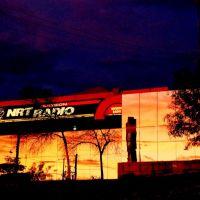 NTR Radio Solar, Монклова