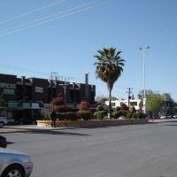 Monclova Mexico, Монклова