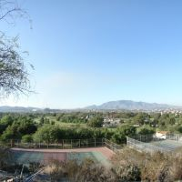 Monclova, Coahuila Mexico., Монклова
