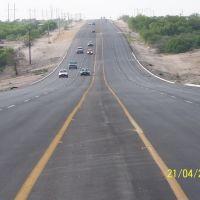 Carretera Federal 2 de Piedras Negras a Cd. Acuña. Km 6, Пьедрас-Неграс