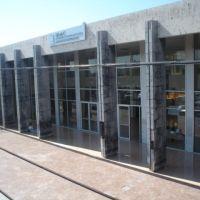 Facultad de odontologia UAdeC, torreon  Coahuila, Торреон