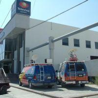 Televisa Laguna Torreon, Торреон