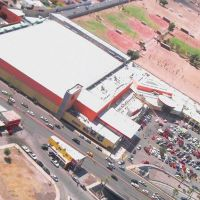 Soriana Fundadores Torreon, Торреон