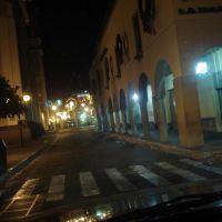 Calle Madero- Colima, Centro---visita mi pagina www.colimense.mx.gd, Колима