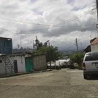 Santa Clara Mich., Зитакуаро
