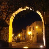 Aqueducto de Morelia, Морелиа