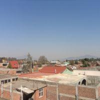 Pátzcuaro noroeste, Пацкуаро