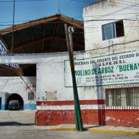 Cuautla, Edo. Morelos MÉXICO, Куаутла-Морелос