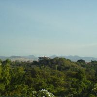 torre, Куаутла-Морелос