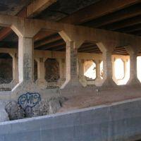 puente, Тиюана