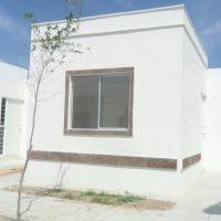 mi casa nueva en juarez n.l., Кадерита-Хименес