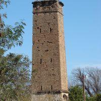 Horno de Piedra, Линарес
