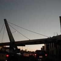Boulevard 5 de Mayo, Пуэбла (де Зарагоза)