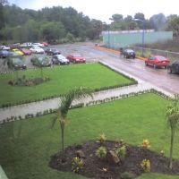 Universidad Justo Sierra, Риоверде