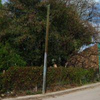 Imagen de calle Matamoros, Риоверде