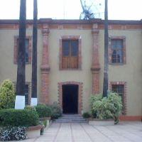 Telecable de Rioverde, S.A. de C.V, Риоверде