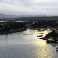 Mazatlan Port - Mexico (hoangkhainhan.com), Мазатлан