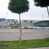 mm cinemas navojoa, Навохоа