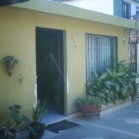 mi casa, my house, Сьюдад-Обрегон