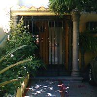 mi casa, Сьюдад-Обрегон