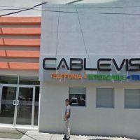 Cablevision Cd. Victoria, Риноса