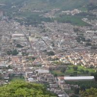 Atotonilco El Alto, Атотонилко