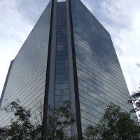 Multiva Tower Bis, Гвадалахара