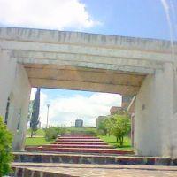 jardin de los chirlos, lagos de moreno, Лагос-де-Морено