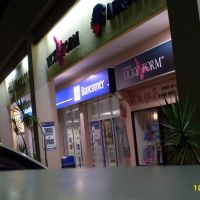 Plaza Inn Tapachula
