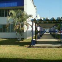 Facultad de Contaduría Pública Campus IV UNACH, Тапачула