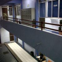 escuela de lenguas de tapachula, Campus IV-UNACH, Тапачула