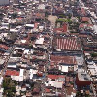 Centro de Tapachula, Тапачула