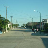 Catazajá, Chiapas, Тукстла-Гутьеррес