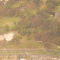 Haymen Park - skatepark, pond, landscaping, Манукау