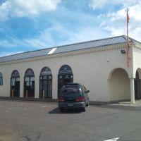 Shri Dashmesh Darbar, Papatoetoe, Auckland,NZ, Манукау