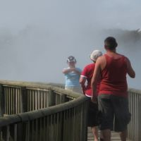 Kuirau Park, Rotorua, Роторуа