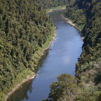 Whanganui, Вангануи