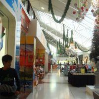 Downtown Mall @ Hamilton, Гамильтон
